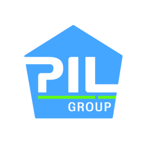 PIL Group Limited